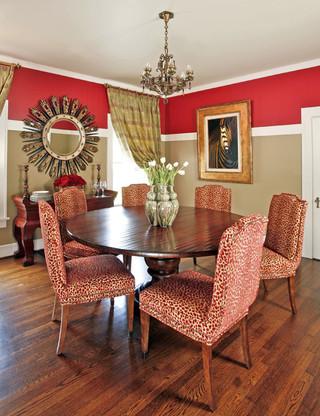 美式风格客厅精装公寓豪华型100平米的房子2012客厅设计图纸