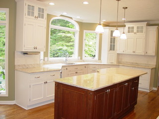 美式乡村风格小公寓10-15万70平米玻璃阳光房装修