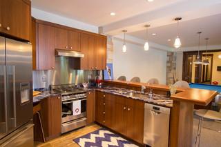 混搭风格小公寓格子120平米房子2012简约客厅装修图片