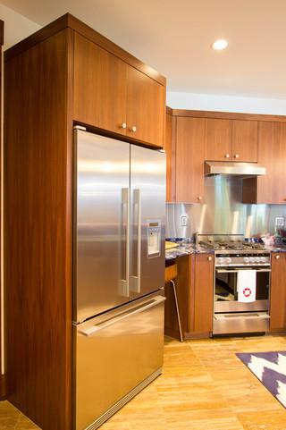 混搭风格客厅酒店公寓格子120平米房屋装修效果图