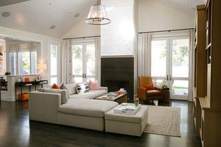 四房以上条纹乌木家具20万以上120平米房屋2013简约客厅装修图片
