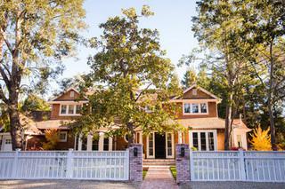 四房以上条纹乌木家具20万以上120平米房子玻璃阳光房设计图