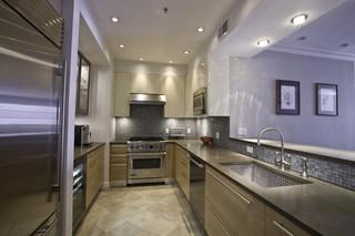 四房以上20万以上120平米房屋洗手台图片