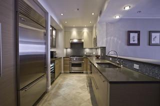 四房以上20万以上120平米房屋洗手台效果图