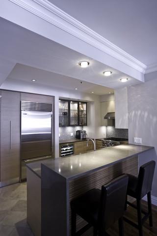四房以上20万以上120平米房屋2013客厅装修效果图
