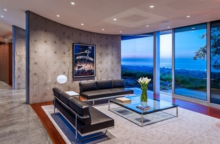 简约风格卧室富裕型140平米以上2013欧式客厅改造
