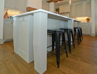 北欧风格卧室富裕型140平米以上红木餐桌图片