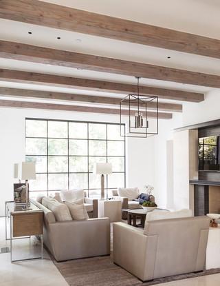 房间欧式风格富裕型140平米以上2013年客厅效果图