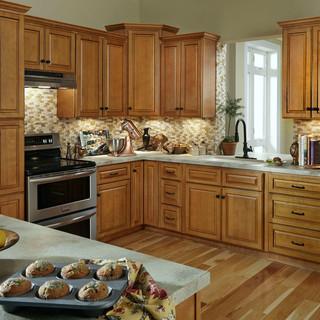 混搭风格小户型公寓古典中式客厅原木色15-20万效果图