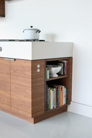 混搭风格单身公寓设计图可爱房间120平米装修效果图