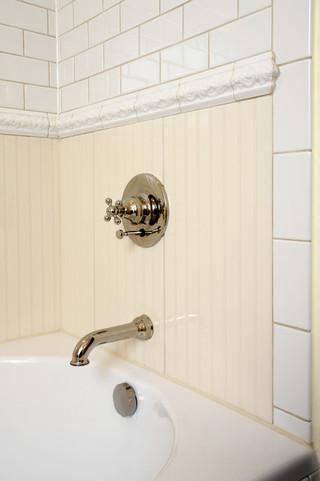 现代简约风格厨房复式吊顶黑白卫生间20万以上洗手台效果图