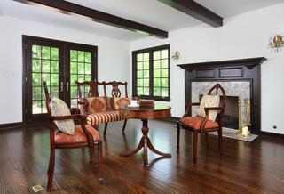 现代简约风格卧室复式客厅黑白风格20万以上2013简欧客厅装修效果图