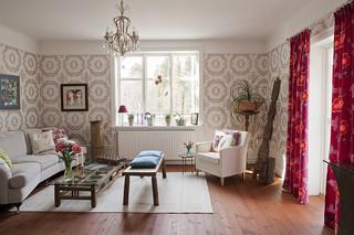 现代简约风格厨房精装公寓15-20万140平米以上底楼阳光房设计图纸