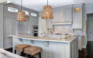 现代简约风格老年公寓5-10万130平米三室两厅洗手台效果图