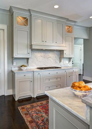 现代简约风格卧室单身公寓设计图5-10万130平米三室两厅2013家装厨房设计