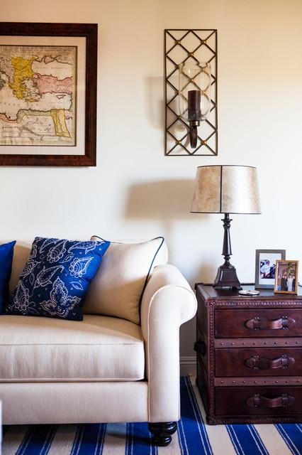 欧式风格家具富裕型140平米以上功能沙发图片