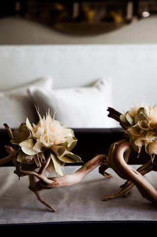 欧式风格客厅富裕型140平米以上室内植物效果图