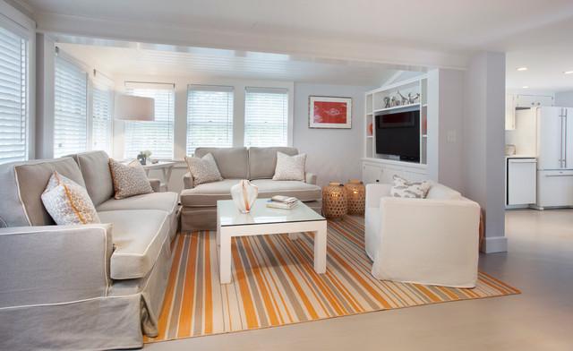 田园风格玄关富裕型140平米以上两用沙发床效果图