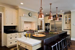宜家风格单身公寓15-20万130平米家庭15平米客厅效果图