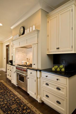 宜家风格客厅loft公寓白色地毯15-20万130平米三室两厅设计图纸