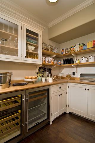 宜家风格客厅loft公寓白色卧室15-20万130平米家庭效果图