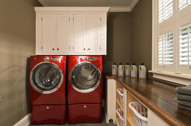 宜家风格客厅小户型公寓15-20万130平米家庭3平米卫生间装修