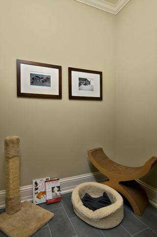 宜家风格客厅小户型公寓15-20万130平米家庭12平米卧室装修效果图