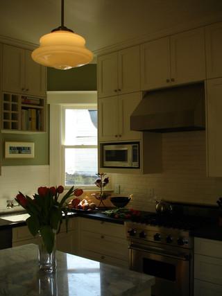 宜家风格复式客厅经济型底楼阳光房设计图