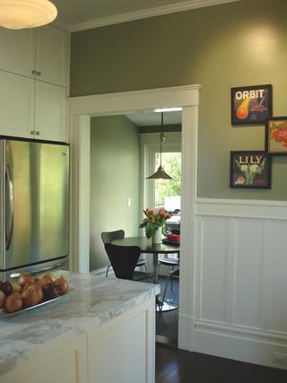 宜家风格客厅80复式楼经济型玻璃阳光房装修图片
