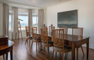 简约风格客厅酒店式公寓120平米2013欧式客厅装修效果图
