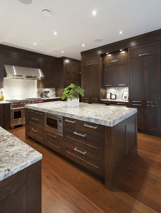 50平复式20万以上140平米以上4平方厨房客厅进门鞋柜效果图