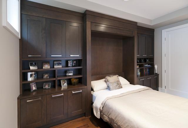 复式客厅20万以上140平米以上6平米卧室小户型鞋柜图片