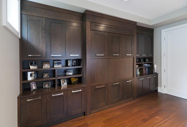 卧室复式20万以上140平米以上步入式衣帽间客厅鞋柜装饰效果图高清图片