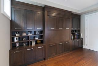 卧室复式20万以上140平米以上步入式衣帽间客厅鞋柜装饰效果图