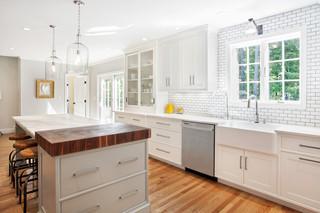 现代欧式风格小户型公寓白色简欧风格红木家具餐桌图片