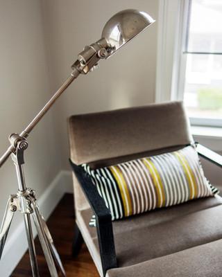 简约风格卧室经济型140平米以上单人沙发床图片