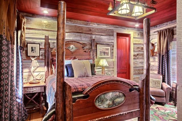 混搭风格客厅200平米别墅艺术5平米卧室装修