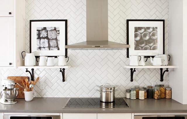 日式风格卧室公寓白色厨房14平米卧室装修效果图