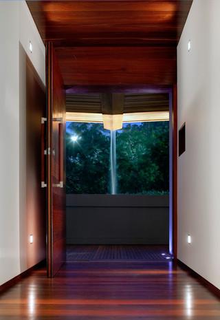 现代简约风格客厅精装公寓梦幻中式电视背景墙装修效果图