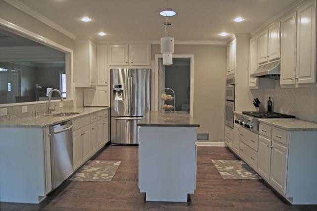 美式风格卧室25平米3平米厨房儿童卧室吊顶单人沙发图片