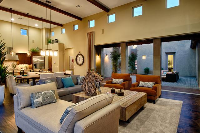 混搭风格客厅富裕型140平米以上布艺沙发及价格图片
