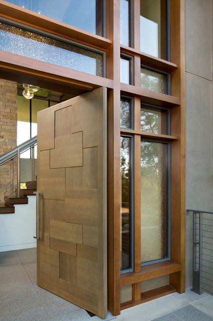 房间欧式风格富裕型140平米以上入户玄关装修效果图