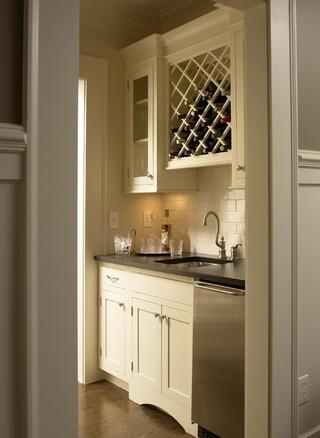 简约风格客厅经济型洗手台图片