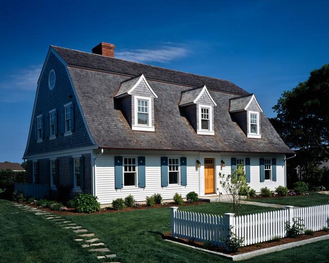 欧式田园风格300平别墅浪漫婚房布置入户花园鞋柜装修