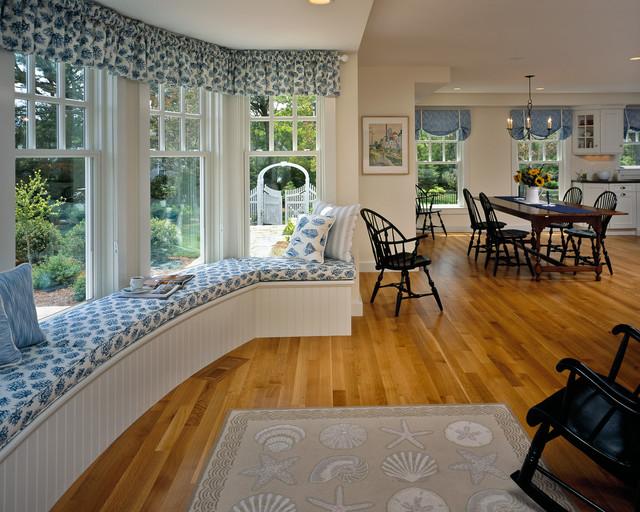 别墅样板房效果图 欧式田园风格一层半小别墅浪漫婚房布置整体卫浴图片