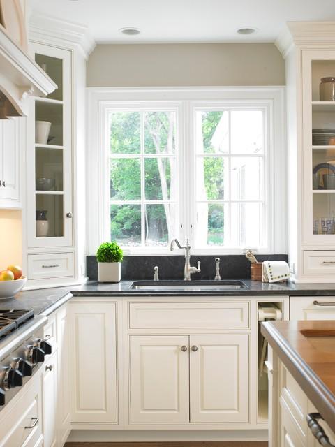 简洁卧室白色地毯2013整体厨房橱柜定做