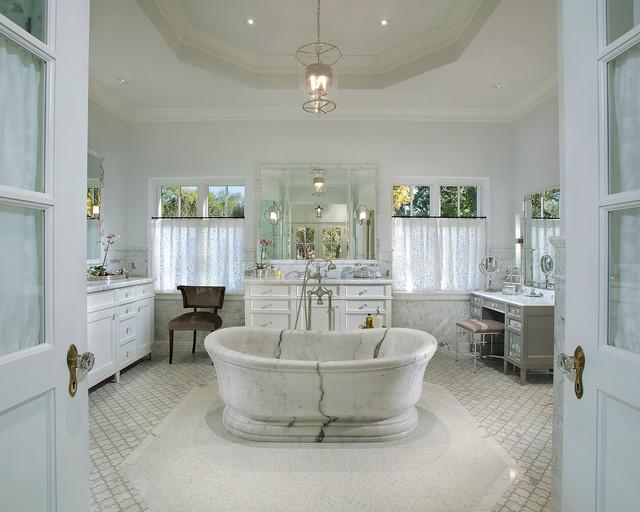 简欧风格浪漫卧室冷色调3平方米卫生间装修效果图