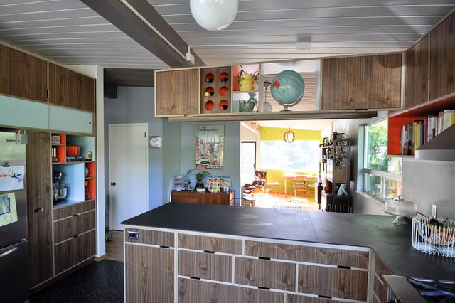 loft风格客厅浪漫卧室小客厅吊顶旧房改造平面图高清图片