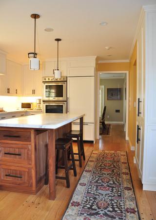 房间欧式风格浪漫卧室客厅过道吊顶装修效果图