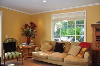 房间欧式风格浪漫卧室大理石背景墙装修效果图
